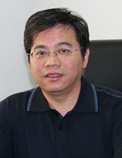 http://mscas-en.gucas.ac.cn/SiteCollectionImages/吕本富.jpg