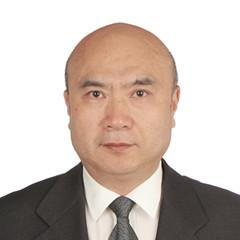 http://mscas-en.gucas.ac.cn/SiteCollectionImages/官建成.jpg