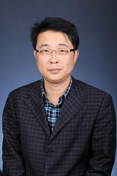 http://mscas-en.gucas.ac.cn/SiteCollectionImages/董纪昌.jpg